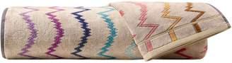 Missoni Home MISSONIHOME Vera Bath Towel