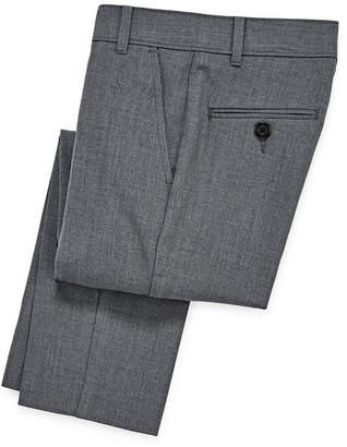Van Heusen Flex Suit Pants - Boys 8-20 Regular, Slim & Husky