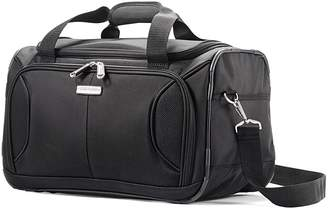 Samsonite Aspire Xlite Boarding Bag $120 thestylecure.com