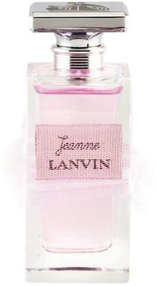 Lanvin Jeanne Eau De Parfum