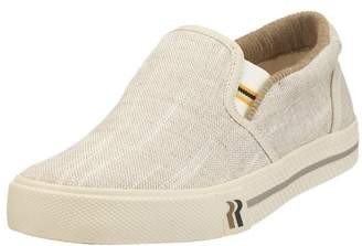 Romika Unisex - Adults Laser 20002 70 000 Loafers