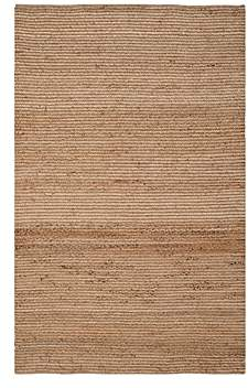 Cape Cod Collection Area Rug, 6' x 9'