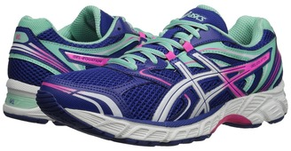 ASICS - Gel-Equation 8 Women's Running Shoes $80 thestylecure.com