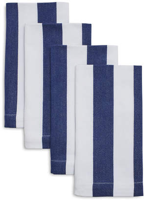 Sur La Table Beach Stripe Napkins