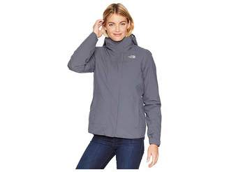The North Face Carto Triclimate(r) Jacket
