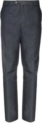 Pal Zileri CONCEPT Jeans