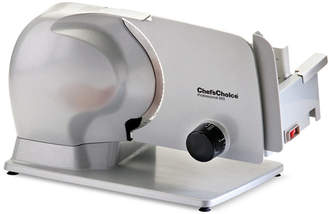 Chef's Choice Edgecraft M665 Professional Electric Food Slicer