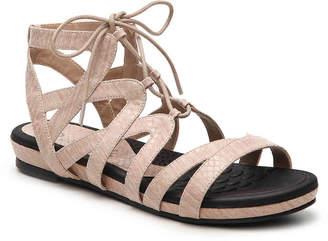Bellini Trendy Gladiator Sandal - Women's