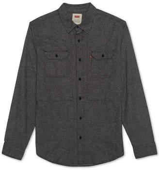 Levi's Men Serra Shirt