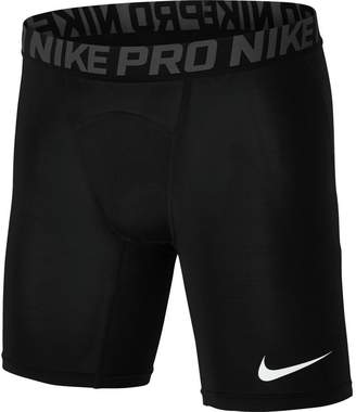 Nike Pro Short - Men's