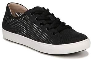 Naturalizer Morrison III Perforated Sneaker