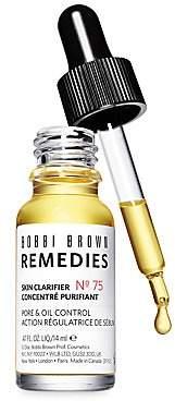 Bobbi Brown Skin Clarifier No. 75 - Pore & Oil Control