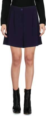 P.A.R.O.S.H. Mini skirts - Item 36997152IA