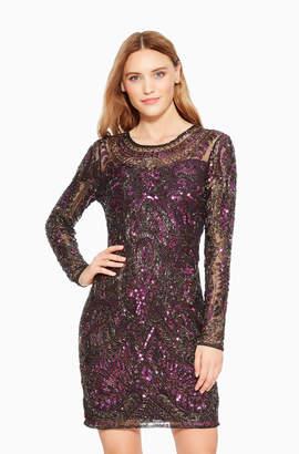 Parker Misha Dress