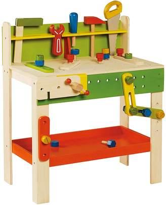 EverEarth Carpenters Workbench