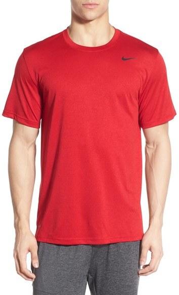 Nike 'Legend 2.0' Dri-FIT Training T-Shirt