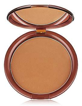Estée Lauder Women's Bronze Goddess Powder Bronzer - Medium