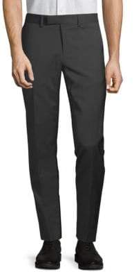 J. Lindeberg Virgin Wool Trousers