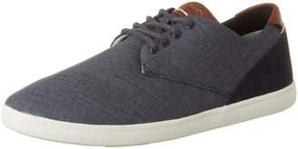 Boxfresh BOX FRESH Men's Henning Sneaker in