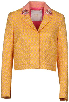 Vdp Collection Blazers - Item 49370102OR