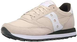 Saucony Men's Jazz Original Fashion Sneaker