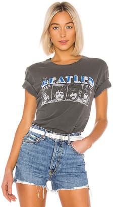 Junk Food Clothing The Beatles Tee