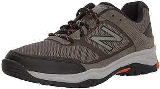 New Balance Men's 669v1 Walking Shoe