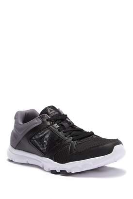 Reebok Your Flex Train 10 Sneaker