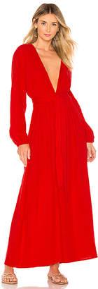 Mara Hoffman Luna Dress