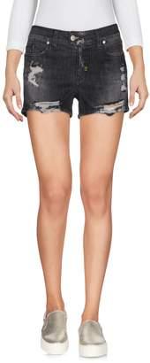 Meltin Pot Denim shorts