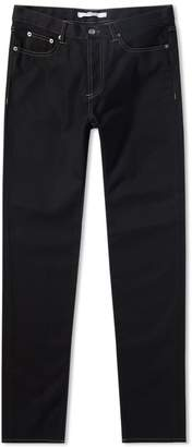 Givenchy Slim Fit Jean