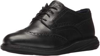 Cole Haan Women's GrandEvOlution Oxford Waterproof