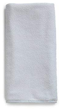 Peacock Alley Metro Hand Towel - White