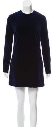 Racil Occasion Velvet Dress w/ Tags