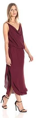 Amanda Uprichard Women's Park Dress