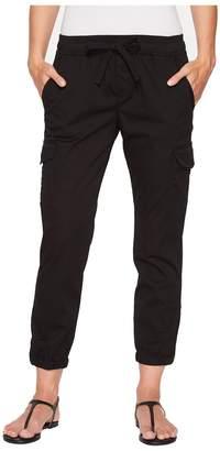 Sanctuary Pull-On Trooper Pants Women's Casual Pants