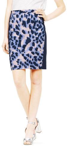 Club Monaco Isabel Skirt