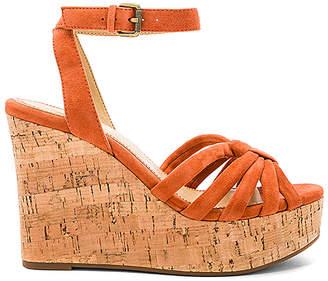 e984abb4c0e6 Coral Sandals - ShopStyle