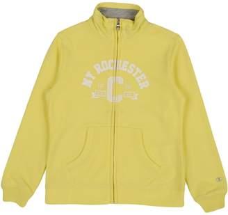 Champion Sweatshirts - Item 12194301SQ