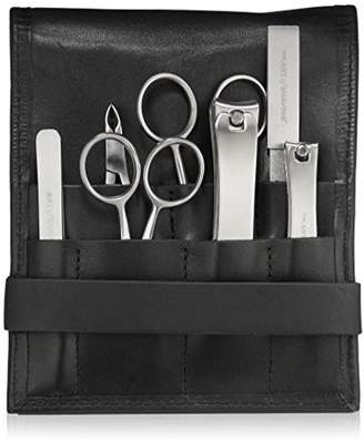 The Art of Shaving 7 Piece Manicure Set