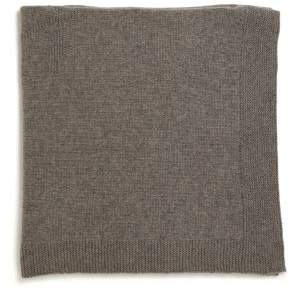 Bonpoint Baby's Cashmere Blanket