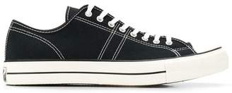 Converse Lucky Star low top sneakers