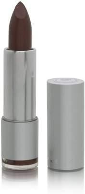 Prestige Classic Lipstick PL-82A Copper