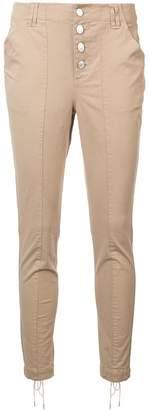 A.L.C. Owen trousers