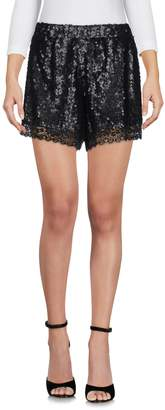 Motel Rocks Shorts - Item 13008713LO