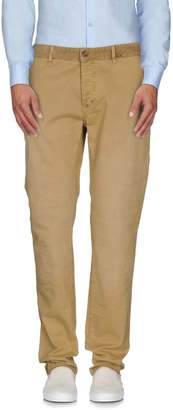 Fred Mello Casual pants - Item 36829938FC
