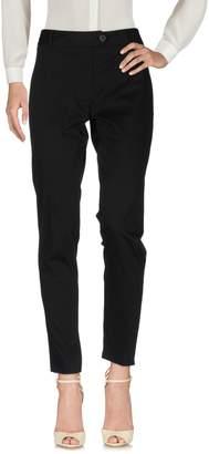 Aquascutum London Casual pants - Item 13108308UL