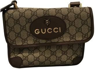 047da09d093 Gucci Mens Sale - ShopStyle UK