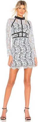 Elliatt Millie Dress