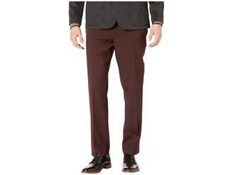 Perry Ellis Slim Fit Stretch Twill Pants